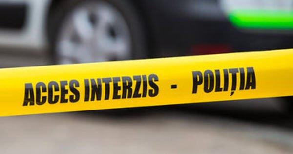 Femeie ucisă cu sânge rece, de propria fiică de 21 de ani, la Comrat