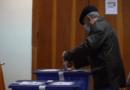 Au votat pentru Unire // VIDEO