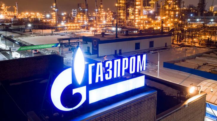 Acordul privind furnizarea gazelor, semnat între Gazprom şi Moldovagaz, a fost prelungit cu un an