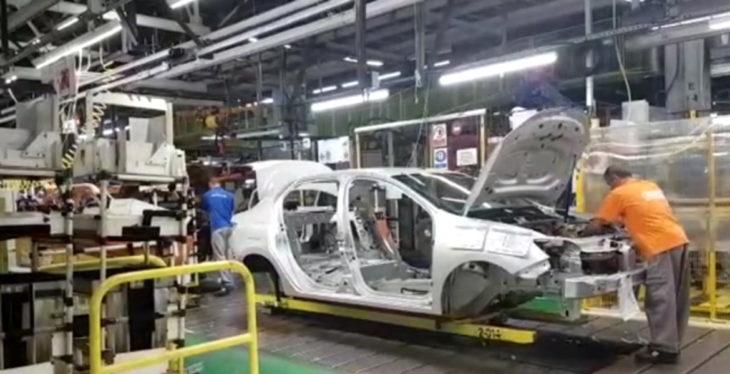 În Republica Moldova ar putea fi permis importul de piese și accesorii auto la mâna a 2-a