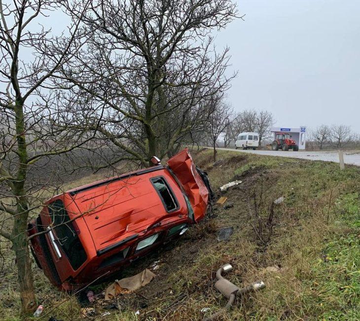600 de conducători auto au depășit limitat de viteză, 14 șoferi beți în ultimele 24 ore au fost prinși de Poliție