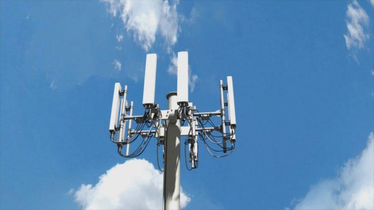 Pe 22 ianuarie intră în vigoare un regulament în domeniul radiocomunicaţiilor