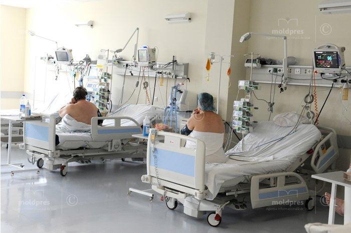 În Republica Moldova există un deficit de medici, inspectori de poliție și profesori