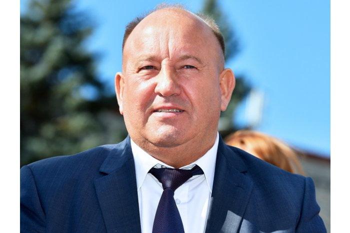 Petru Corduneanu este noul șef adjunct al Poliției de Frontieră