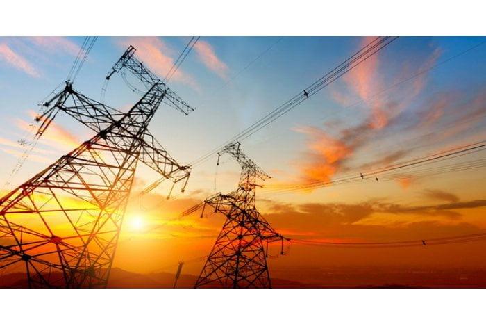 A fost instituită Comisia de cercetare pentru construcția liniei electrice Vulcănești-Chişinău