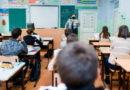 Circa 50 de școli din UTA Găgăuzia vor beneficia de o educație mai bună