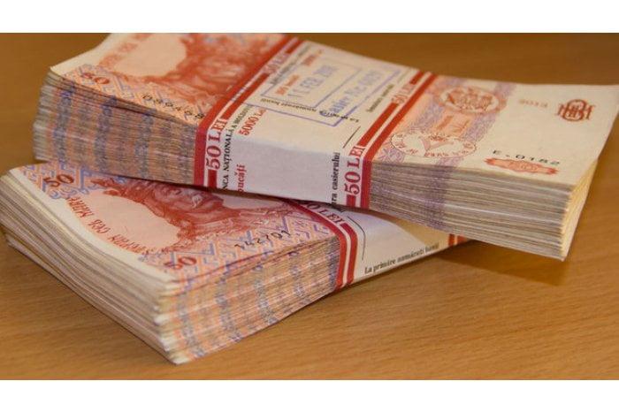 Guvernul va aloca peste 41 mln de lei pentru achitarea indemnizațiilor angajaților infectați cu COVID-19