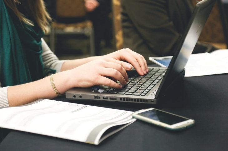 """Fisc a lansat platforma experimentală a SIA """"Registrul electronic al angajaților"""""""