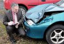 Cuantumul maxim de despăgubire la constatarea amiabilă a accidentului ar putea fi majorat