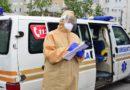 Autoritățile au prelungit starea de urgență în sănătate publică cu încă o lună