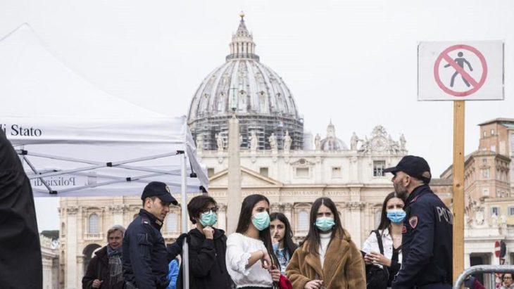 Italia a introdus noi restricții. Condițiile de călătorie pentru cetățenii moldoveni