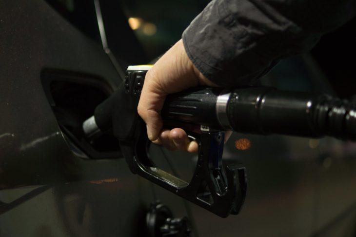 O nouă scumpire la carburanți. Află care sunt prețurile