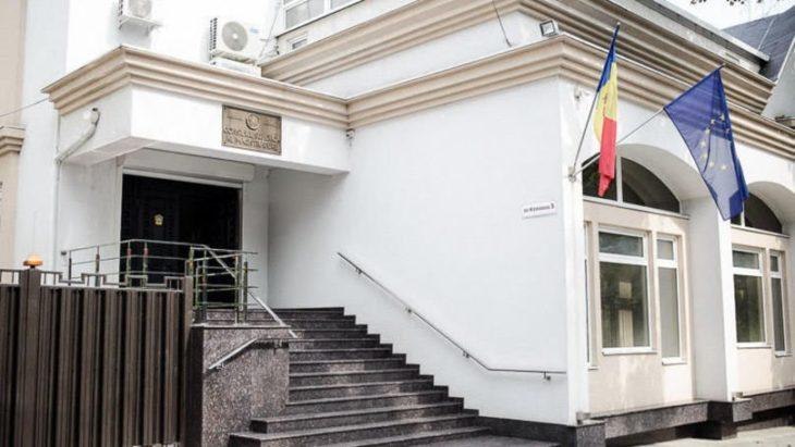 CSM a acceptat cererea de demisie a judecătoarei de la Cahul, care instrumenta dosarul Șor