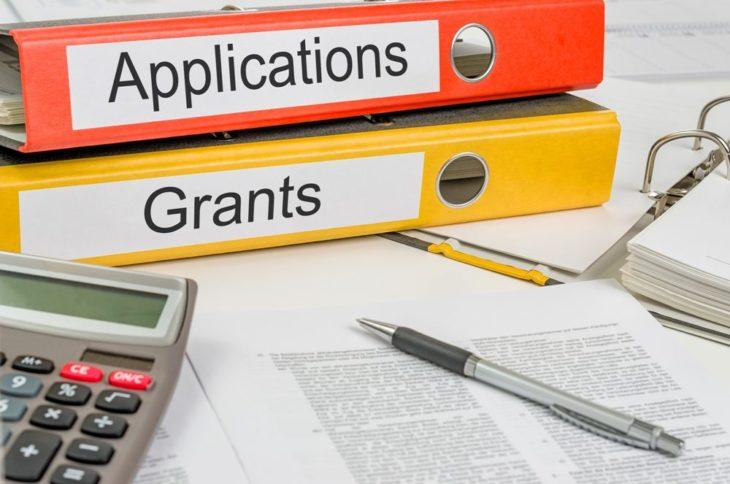 A fost lansat un nou Program de Granturi pentru organizațiile de tineret
