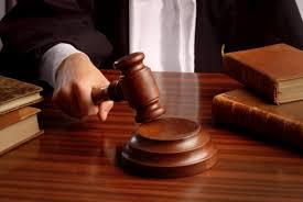 Judecătoria Cahul va avea mai mulți judecători supleanți specializați în materie de insolvabilitate și lichidare