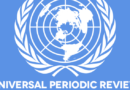 Evaluarea Periodică Universală: bile albe, bile negre