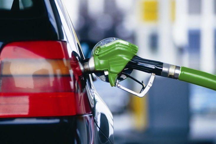 Se prognozează o scumpire a carburanților în perioada imediat următoare
