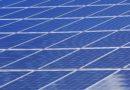 Pentru prima data în istorie, UE a produs mai multă energie din surse regenerabile