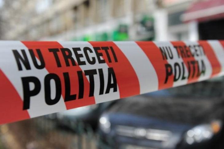 Alte două persoane găsite strangulate. Șase cazuri de suicid în ultimele două zile în R.Moldova, unul din care la Vulcănești