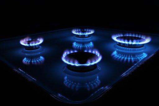 Nivelul de achitare a consumului de gaze naturale acoperă volumul furnizat