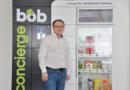 Mihai din Slobozia Mare, creator al unui startup, inclus în topul celor mai promițătoare startup-uri românești în anul 2021 /VIDEO