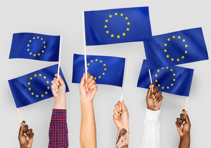 """Declarația comună a ambasadorilor statelor UE în R. Moldova: """"Respingem atacurile publice asupra lui Peter Michalko lansate de Ilan Șor și PSRM"""""""