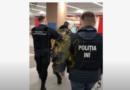 Un moldovean, evadat din pușcăria din Cahul acum 16 ani, reținut în Rusia și extrădat forțelor de ordine /VIDEO