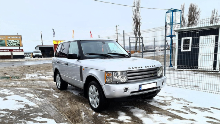 Un nou tip de escrocherie la vânzarea maşinilor în Moldova: procură şi înmatriculare nu fac