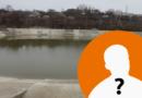 Primăria propune 2 candidaturi pentru conducerea SRL Lacul Sărat Cahul