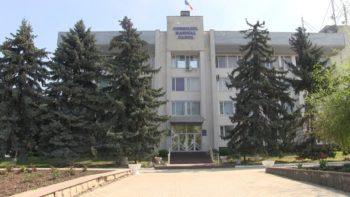 Analiza dispozițiilor Președintelui raionului Cahul pentru luna aprilie 2021