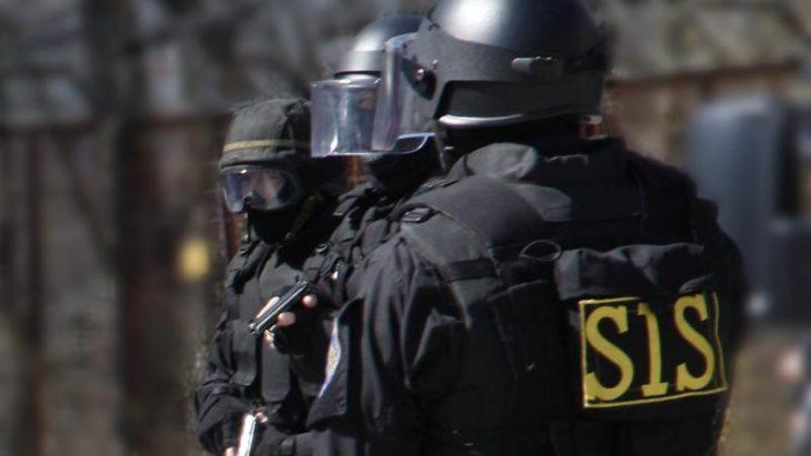 Achizițiile în raionul Cahul vor fi monitorizate de Poliție, CNA și SIS