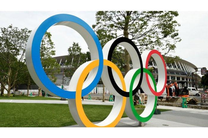 Jocurile Olimpice din 2021 vor fi organizate indiferent de evoluția pandemiei