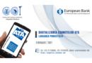 Camera de Comerț va lansa un proiect pentru digitalizarea Carnetelor ATA