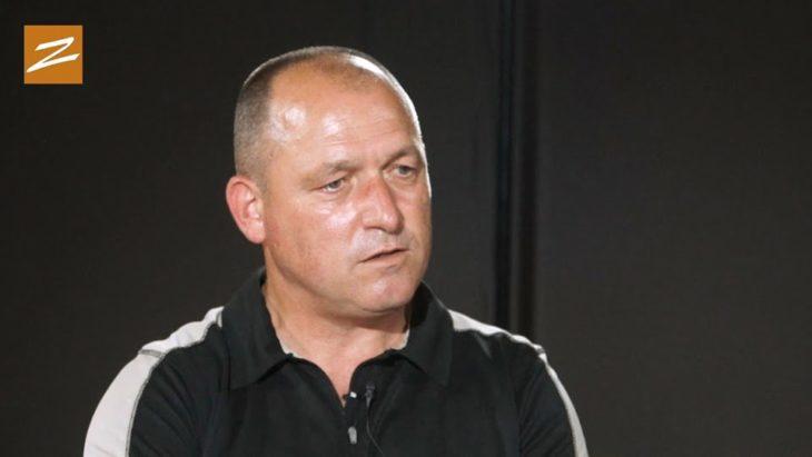 """Nicon Pîslari, consilier municipal PSRM: """" Noi nu facem politică în cadrul consiliului municipal"""""""