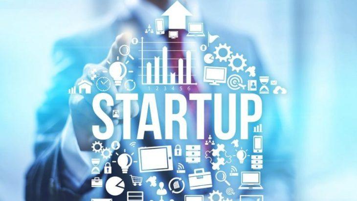 Start pentru tineri și femei în economia raionului Cahul: Oportunități pentru inițierea afacerilor
