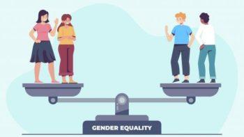 Parteneriate locale pentru abilitarea femeilor vor avea loc în 6 comunități din raionul Cahul