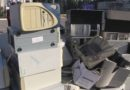Circa 6 tone de deşeuri electronice au fost colectate în raionul Cahul