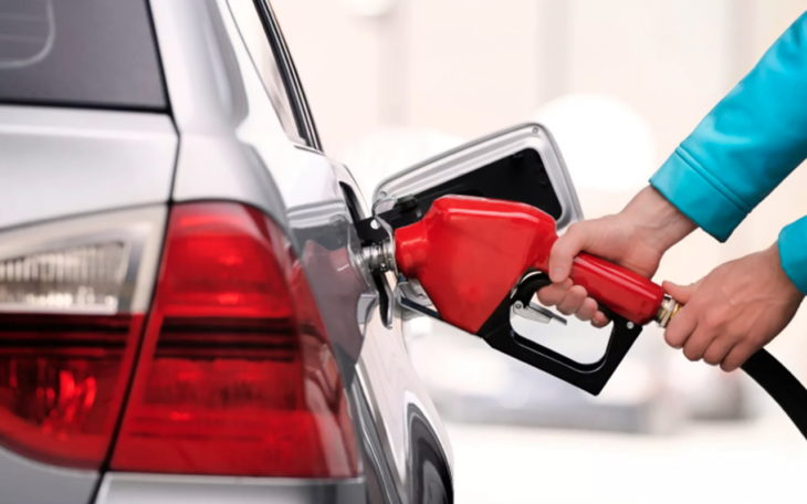Mai multe stații PECO au afișat prețuri majorate la benzină, motorină și gazul lichefiat