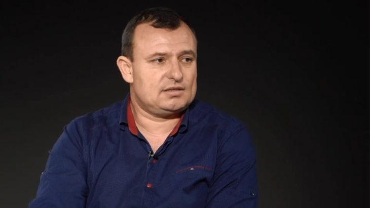 Valeriu Musteață: Având patrupezi acasă, suntem responsabili și pentru urmașii acestora