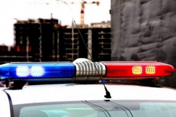 Crimă la Hîncești: Un adolescent a ucis cu cuțitul un bărbat. Tot în acea noapte a sărvîrșit și două jafuri
