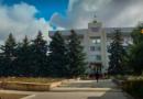 Analiza dispozițiilor emise de Președintele Raionului Cahul pentru luna februarie 2021
