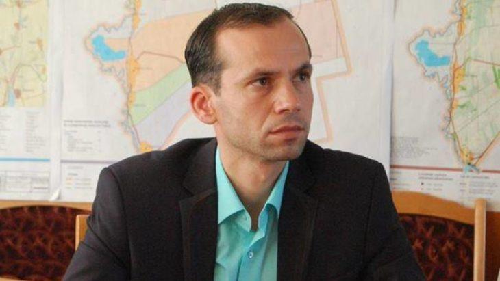 Nicolae Dandiș: Voi lucra pentru oraș nu pentru interesele unui partid ori interesele unor grupuri economice