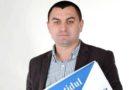 Sergiu Rența: Știe directorul de la salubrizare cum arată criblură de granit căci nu am văzut măcar o lopata să fie împrăștiată?