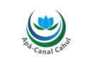 Apă-Canal Cahul are un nou director interimar. Află cine