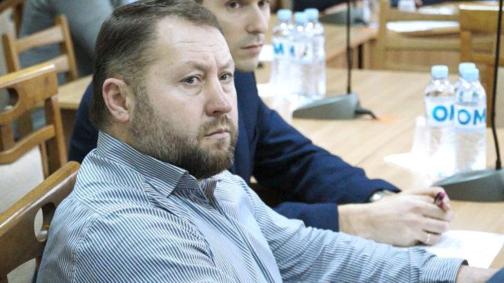 Un consilier socialist va propune interzicerea transmisiunilor live a Consiliului municipal Cahul