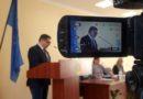 VIDEO. Ultimele declarații ale lui Ion Groza în funcția de Președinte al raionului Cahul