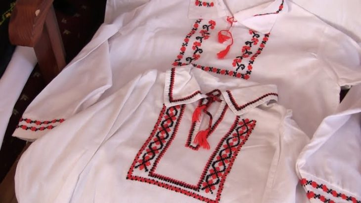 În lunca Prutului, tradiția devine oportunitate