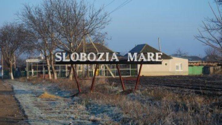 O companie din Turcia va construi drumul de ocolire a s. Slobozia Mare. Un milion de euro va costa un kilometru