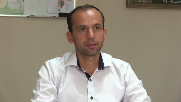 Nicolae Dandiș contestă corectitudinea aprobării bugetului pentru anul 2019