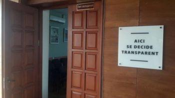Deciziile adoptate de către Consiliul municipal Cahul în urma ședinței din 4 martie